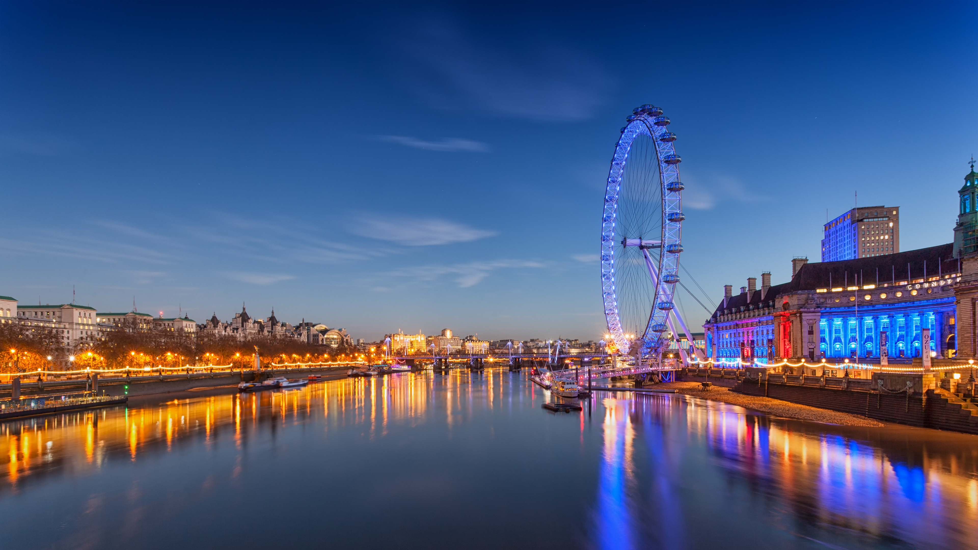 london-eye-945497